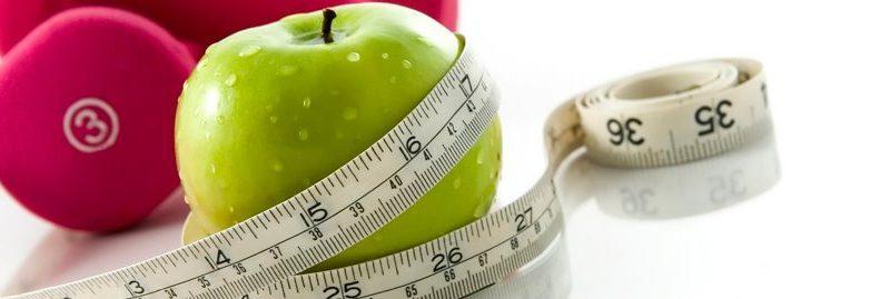 10 dicas para perder peso de forma saudável