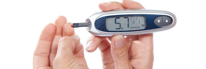 Diabetes: fatores de risco dessa doença