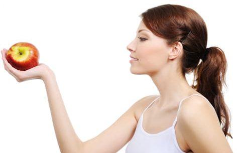 Aprenda 10 truques de como emagrecer com saúde