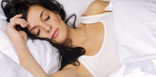 Técnicas de relaxamento para melhorar a qualidade do sono