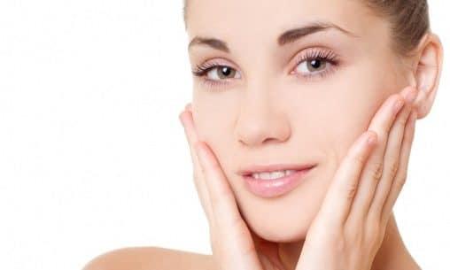 Como combater o envelhecimento da pele
