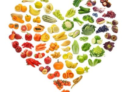 Como evitar a intoxicação alimentar
