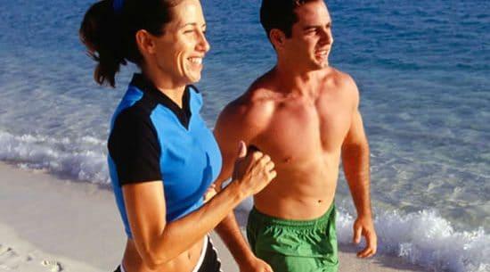 Dicas para realizar exercícios físicos