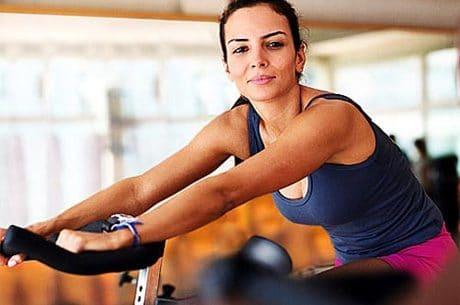 Exercícios para prevenir o câncer
