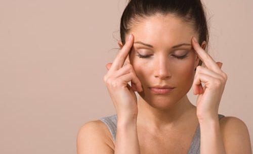 Exercícios de relaxamento para reduzir o estresse