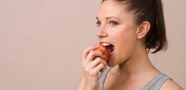 Alimentos que reduzem o colesterol