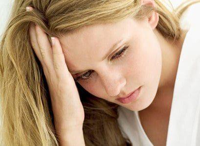 Dicas para evitar a dor de cabeça