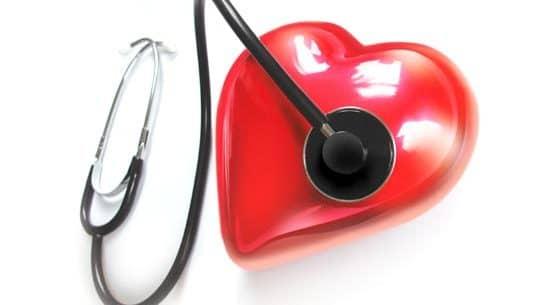 Pré-infarto, como prevenir