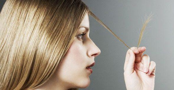Shampoo para cabelos oleosos com sálvia