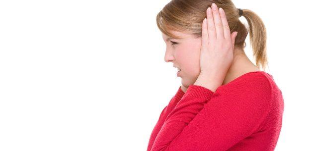 Remédios caseiros para desobstruir os ouvidos