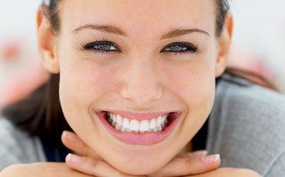 Como ter um belo sorriso