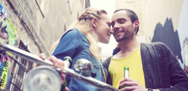 5 Bebidas alcoólicas benéficas para a saúde