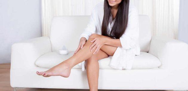 Dicas para eliminar o excesso de pele corporal