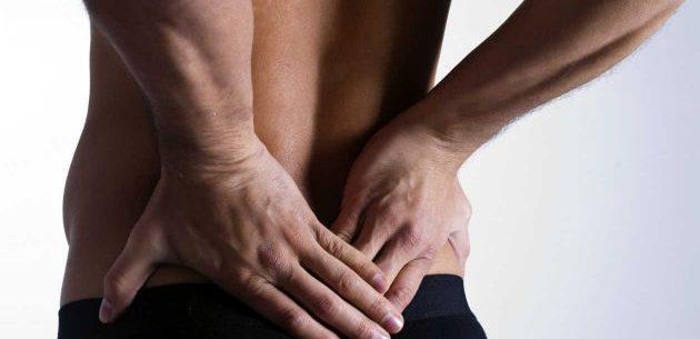 Dor ciática: prevenção e tratamento