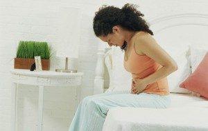 Remédios caseiros para a gastrite