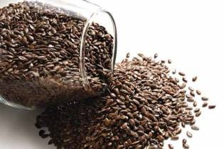 Alimentos que ajudam a tratar o hipotireoidismo