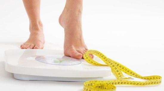 Dicas para calcular o peso ideal