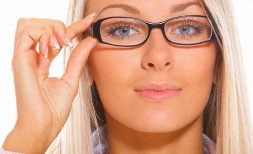 Dicas para o cuidado dos olhos