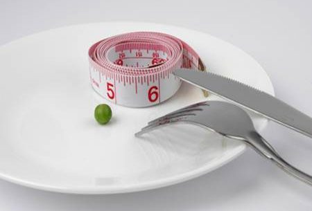 Anorexia e bulimia têm uma base genética