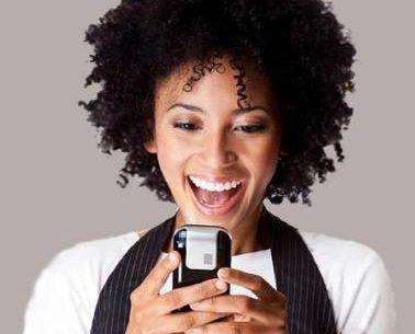 Jogue no seu telemóvel para agilizar a sua mente