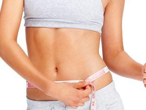 Quatro coisas que levam uma dieta ao fracasso