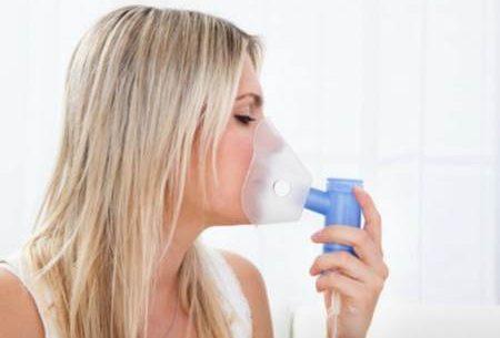 Dia Mundial contra a Doença Pulmonar Obstrutiva Crônica