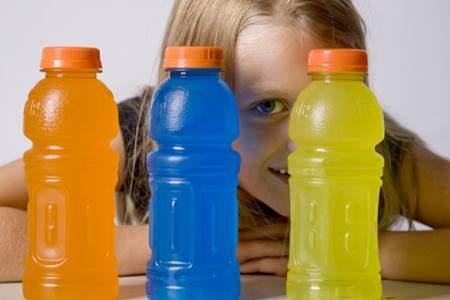 5 bebidas que engordam e deve se evitar durante as dietas