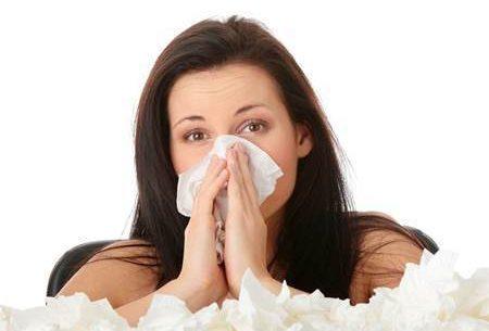 Resfriados: Dúvidas frequentes