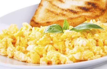 Dicas de café da manhã para diabéticos