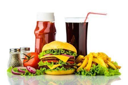 Alimentos food: Podem fazer parte de uma dieta saudável?
