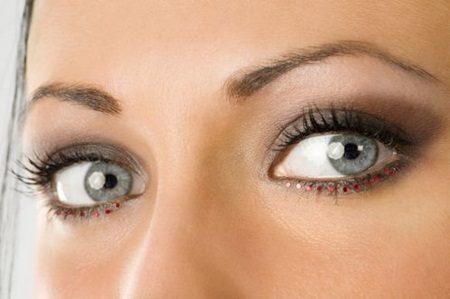 3 cuidados para a higiene dos olhos