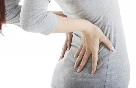 Como tratar a dor nos rins?