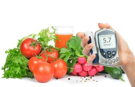 Hiperglicemia sem diabetes: é possível?