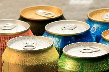 Coca Cola irá remover das suas bebidas uma polêmica substância química