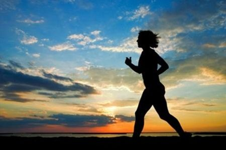 Começando a correr para emagrecer: Erros a se evitar