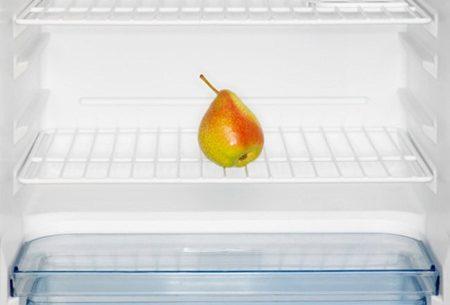Conselhos para evitar a intoxicação alimentar