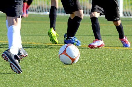 Esporte em equipe é uma arma eficaz contra o alcoolismo