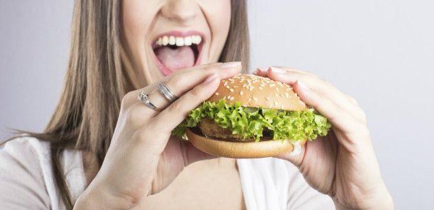 Como evitar os ataques de fome