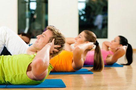 Nem sempre fazer mais exercício é o melhor
