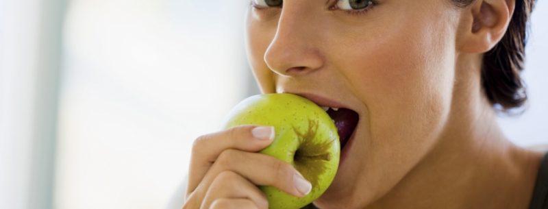 Por que desintoxicar o corpo?