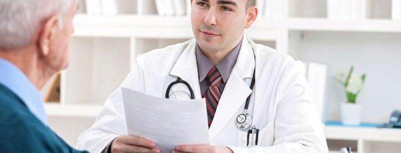 Câncer de mama em homens: A prevenção e estilo de vida saudável para o combate