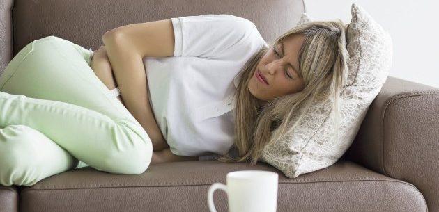 Quando o corpo fala: sintomas que você não deve ignorar