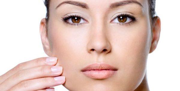 Remédios naturais para uma pele firme