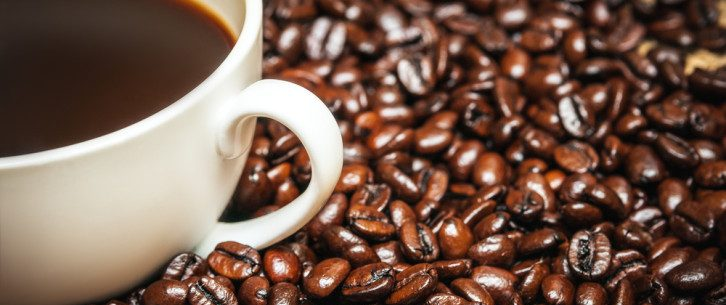 4 benefícios do café para atletas