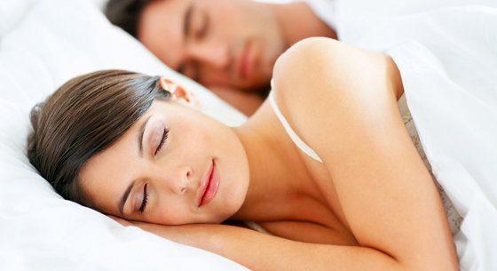 Dicas para dormir bem e descansar mais