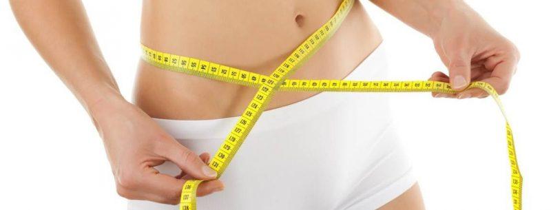 Mudanças de hábitos que te ajudam a perder peso