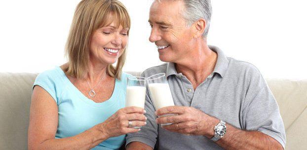 Osteoporose e sua prevenção para manter uma adequada qualidade de vida