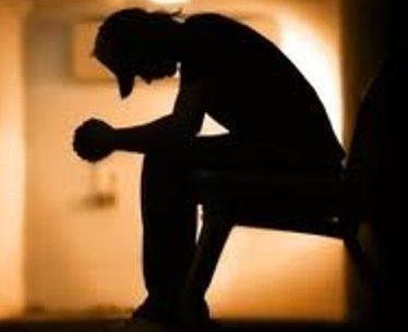 Fisioterapia: Um método que ajuda a combater a depressão