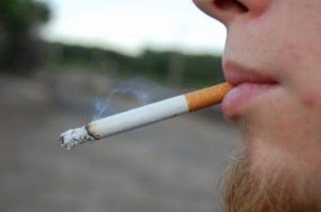 Fumar afeta a qualidade do sono e reduz o descanso das pessoas