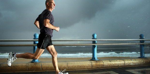 Benefícios dos exercícios para pacientes com diabetes